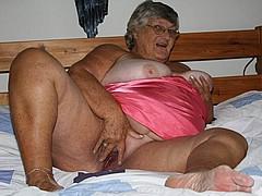 grandma_libby23.jpg