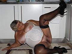 grandma_libby230.jpg
