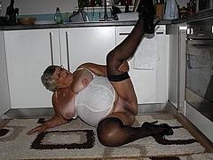grandma_libby231.jpg
