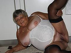 grandma_libby234.jpg