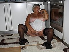 grandma_libby244.jpg