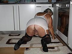 grandma_libby248.jpg