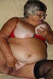 grandma_libby368.jpg