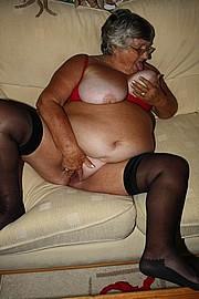 grandma_libby369.jpg
