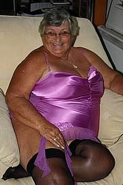 grandma_libby374.jpg