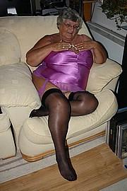 grandma_libby376.jpg