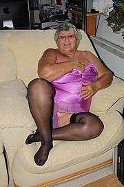 grandma_libby379.jpg