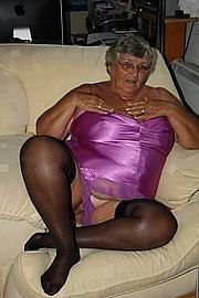 grandma_libby380.jpg