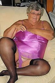 grandma_libby381.jpg