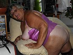 grandma_libby416.jpg