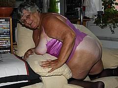 grandma_libby417.jpg