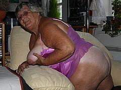 grandma_libby418.jpg