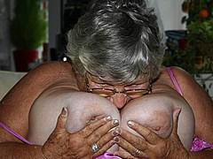 grandma_libby445.jpg