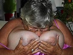grandma_libby446.jpg