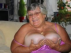 grandma_libby447.jpg