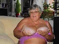 grandma_libby448.jpg