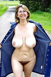granny-big-boobs017.jpg