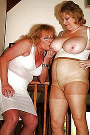granny-big-boobs122.jpg
