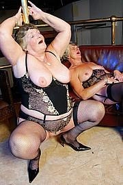 scene3-grannies-gg-069.jpg