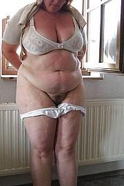 granny-big-boobs130.jpg
