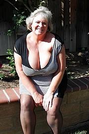 granny-big-boobs140.jpg