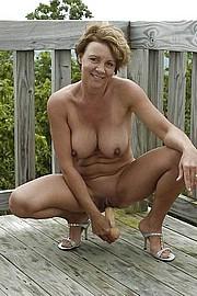 granny-big-boobs185.jpg