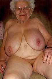 granny-big-boobs237.jpg
