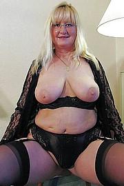 granny-big-boobs259.jpg