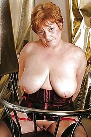 granny-big-boobs261.jpg