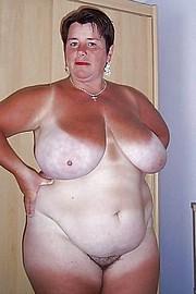 granny-big-boobs263.jpg