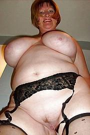 granny-big-boobs253.jpg