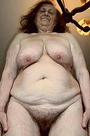 granny-big-boobs257.jpg