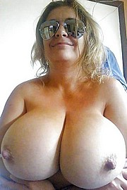 granny-big-boobs268.jpg
