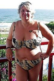 granny-big-boobs270.jpg