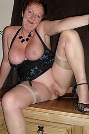 granny-big-boobs274.jpg