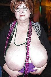granny-big-boobs275.jpg