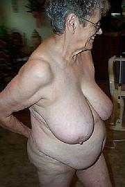 granny-big-boobs277.jpg