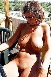 granny-big-boobs032.jpg