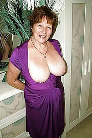 granny-big-boobs291.jpg