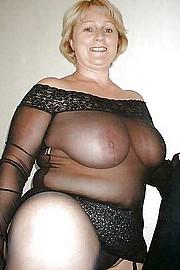 granny-big-boobs294.jpg
