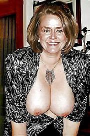 granny-big-boobs325.jpg