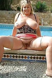 granny-big-boobs374.jpg