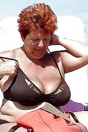 granny-big-boobs453.jpg