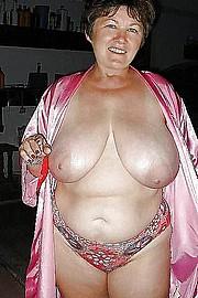 granny-big-boobs436.jpg