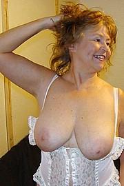 granny-big-boobs438.jpg