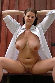 granny-big-boobs473.jpg
