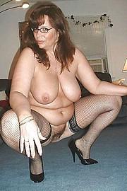 granny-big-boobs474.jpg