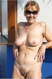 granny-big-boobs484.jpg