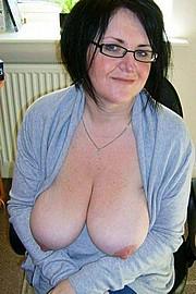 granny-big-boobs491.jpg