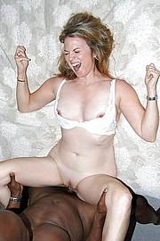 top-interracial-sluts03.jpg